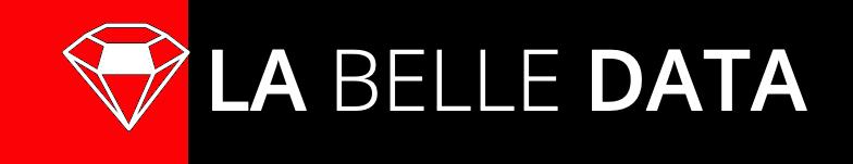 LA BELLE DATA